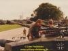 1987-dichtigkeitsprc3bcfung-windheim-freitmeier-28