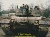 1987-falling-und-bergen-freitmeier-13