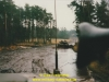 1987-falling-und-bergen-freitmeier-15