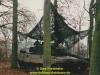 1987-falling-und-bergen-freitmeier-16