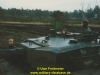 1987-falling-und-bergen-freitmeier-17