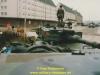 1987-falling-und-bergen-freitmeier-24