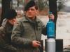 1987-falling-und-bergen-freitmeier-30