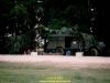 1987-gebirgsartilleriebataillon-81-siller-14