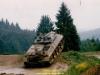 1987-gebirgsartilleriebataillon-81-siller-15