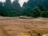 1987-gebirgsartilleriebataillon-81-siller-17