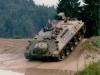 1987-gebirgsartilleriebataillon-81-siller-18