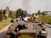 1987-gebirgsartilleriebataillon-81-siller-20