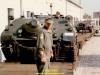 1987-gebirgsartilleriebataillon-81-siller-23