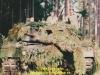 1987-gemischtes-freitmeier-11