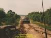 1987-gemischtes-freitmeier-12