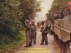 1987-gemischtes-freitmeier-14