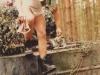 1987-gemischtes-freitmeier-18