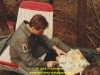 1987-gemischtes-freitmeier-22