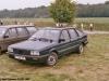 1987 Hildesheimer Soldatentag-imm014_n14a