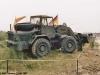 1987 Hildesheimer Soldatentag-imm020_n20