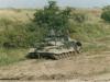 1987 Hildesheimer Soldatentag-scanne005370
