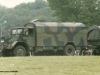 1987 Hildesheimer Soldatentag-scanne005404