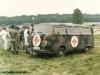 1987 Hildesheimer Soldatentag-scanne005433
