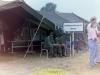 1987-hildesheimer-soldatentag-bengsch-109