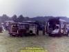 1987-hildesheimer-soldatentag-bengsch-111