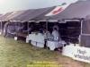 1987-hildesheimer-soldatentag-bengsch-112
