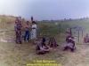 1987-hildesheimer-soldatentag-bengsch-116