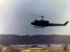 1987-hildesheimer-soldatentag-bengsch-120