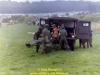 1987-hildesheimer-soldatentag-bengsch-122