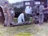 1987-hildesheimer-soldatentag-bengsch-123