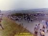 1987-hildesheimer-soldatentag-bengsch-127