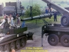 1987-hildesheimer-soldatentag-bengsch-128