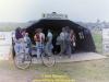 1987-hildesheimer-soldatentag-bengsch-131