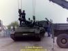 1987-hildesheimer-soldatentag-bengsch-132