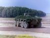 1987-hildesheimer-soldatentag-bengsch-25