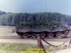 1987-hildesheimer-soldatentag-bengsch-26