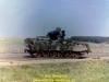 1987-hildesheimer-soldatentag-bengsch-27