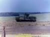 1987-hildesheimer-soldatentag-bengsch-28