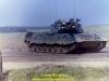 1987-hildesheimer-soldatentag-bengsch-29