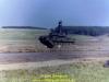 1987-hildesheimer-soldatentag-bengsch-30