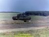 1987-hildesheimer-soldatentag-bengsch-31