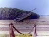 1987-hildesheimer-soldatentag-bengsch-32