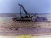 1987-hildesheimer-soldatentag-bengsch-34