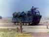1987-hildesheimer-soldatentag-bengsch-37