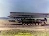 1987-hildesheimer-soldatentag-bengsch-38