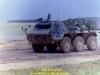 1987-hildesheimer-soldatentag-bengsch-39