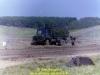 1987-hildesheimer-soldatentag-bengsch-40