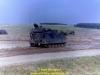 1987-hildesheimer-soldatentag-bengsch-41