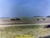1987-hildesheimer-soldatentag-bengsch-42