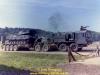 1987-hildesheimer-soldatentag-bengsch-43